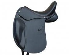 "Adam Ellis Saddlery ""Avanti"""