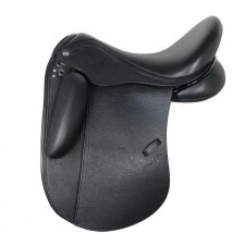 "Adam Ellis Saddlery ""Pelle"""
